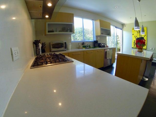Casa Cundinamarca>Chia>Santa Ana Chia - Venta:2.300.000.000 Pesos - codigo: 18-4