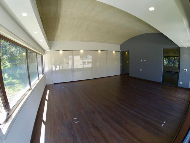 Casa Bogota D.C.>Bogota>Altos del Chico - Venta:25.000.000.000 Pesos - codigo: 18-5
