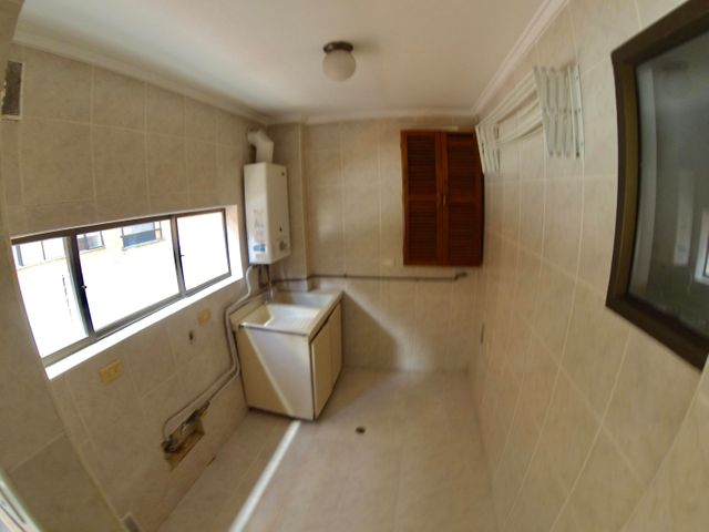 Apartamento Bogota D.C.>Bogota>La Carolina - Arriendo:3.300.000 Pesos - codigo: 18-8