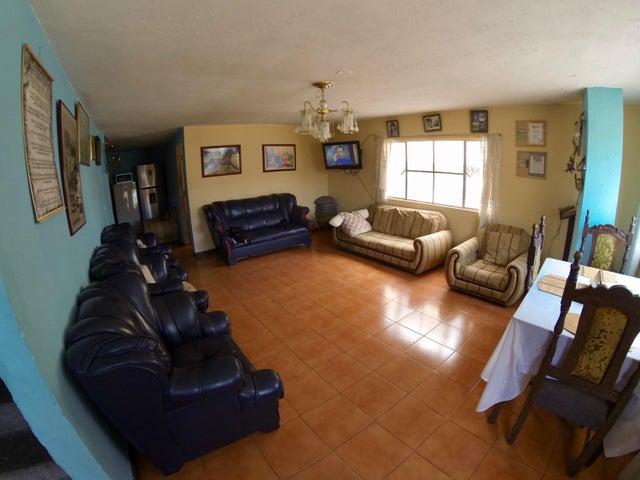 Casa Bogota D.C.>Bogota>Lucero Del Sur - Venta:330.000.000 Pesos - codigo: 18-13