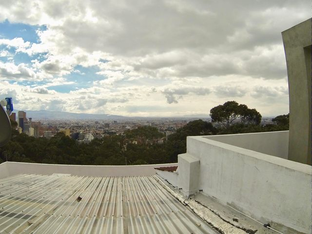 Apartamento Bogota D.C.>Bogota>El Paraiso - Venta:185.000.000 Pesos - codigo: 18-22