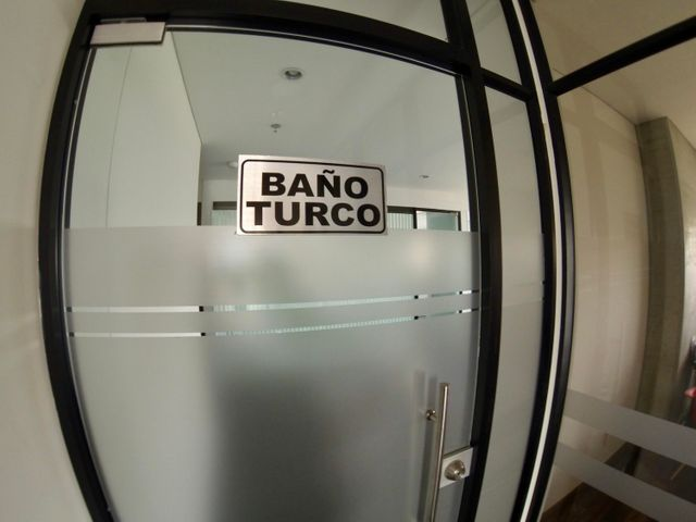 Apartamento Bogota D.C.>Bogota>Bosque de Pinos - Venta:970.000.000 Pesos - codigo: 18-32