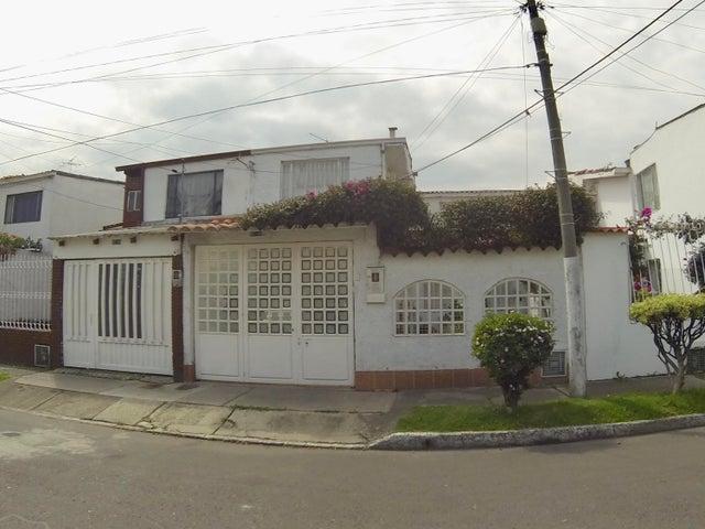 Casa Bogota D.C.>Bogota>Pro Vivienda Oriental - Venta:650.000.000 Pesos - codigo: 18-37