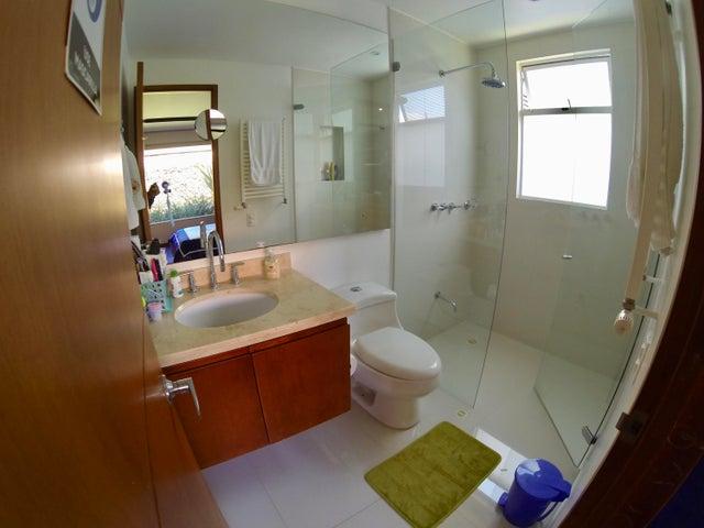 Casa Cundinamarca>Chia>Santa Ana Chia - Arriendo:11.000.000 Pesos - codigo: 18-42