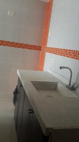 Apartamento Bogota D.C.>Bogota>Rafael Escamilla - Venta:170.000.000 Pesos - codigo: 18-53