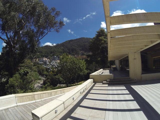 Casa Bogota D.C.>Bogota>Altos del Chico - Arriendo:65.000.000 Pesos - codigo: 18-77