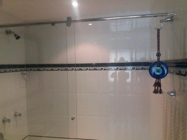 Apartamento Bogota D.C.>Bogota>Los Rosales - Venta:528.000.000 Pesos - codigo: 18-102
