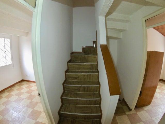 Casa Bogota D.C.>Bogota>Mortino - Venta:199.000.000 Pesos - codigo: 18-123