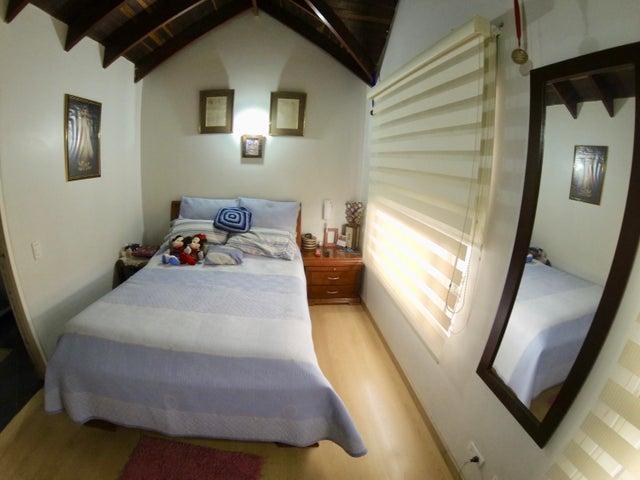 Casa Bogota D.C.>Bogota>Pinar de Suba - Venta:260.000.000 Pesos - codigo: 18-118