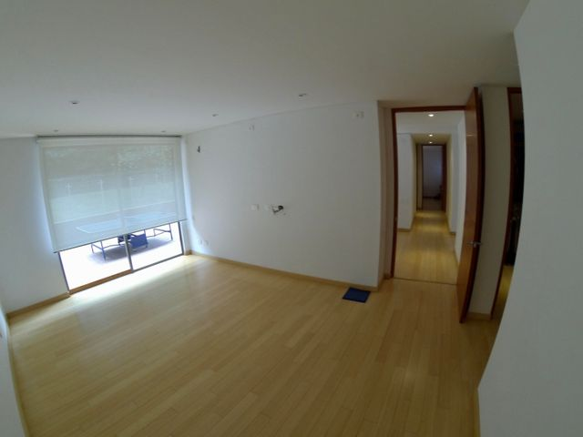 Apartamento Bogota D.C.>Bogota>Casa Blanca - Arriendo:5.900.000 Pesos - codigo: 18-150