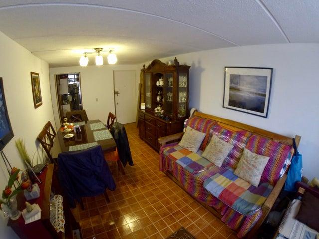 Apartamento Bogota D.C.>Bogota>Verbenal - Venta:250.000.000 Pesos - codigo: 18-151