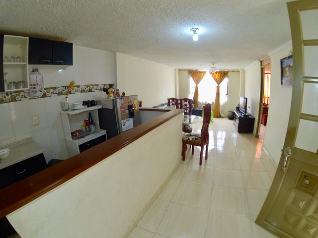 Casa Bogota D.C.>Bogota>Suba Salitre - Venta:680.000.000 Pesos - codigo: 18-159