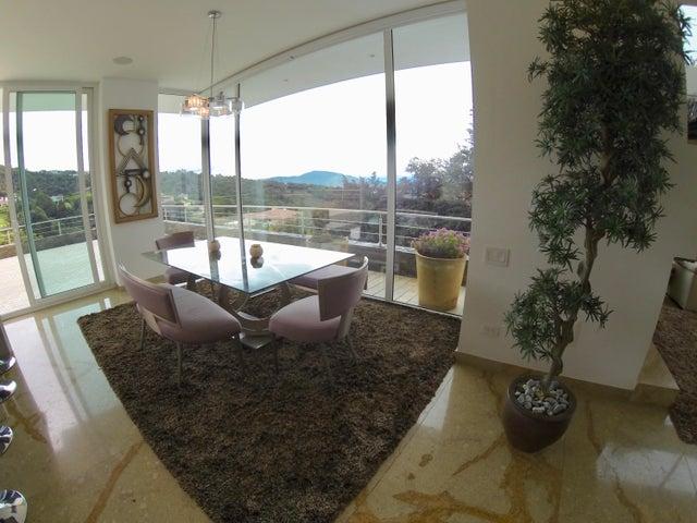 Casa Cundinamarca>Sopo>Cerros de Yerbabuena - Venta:3.000.000.000 Pesos - codigo: 18-166