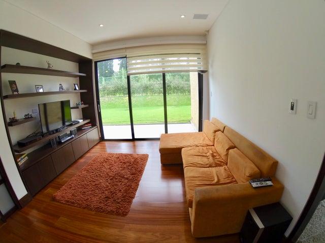 Casa Cundinamarca>Sopo>Hato Grande - Venta:2.000.000.000 Pesos - codigo: 18-167