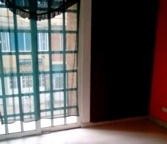Casa Bogota D.C.>Bogota>La Libertad - Venta:150.000.000 Pesos - codigo: 18-168