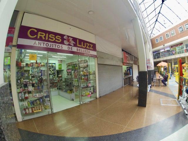 Local Comercial Bogota D.C.>Bogota>Villa Elisa - Venta:200.000.000 Pesos - codigo: 18-177