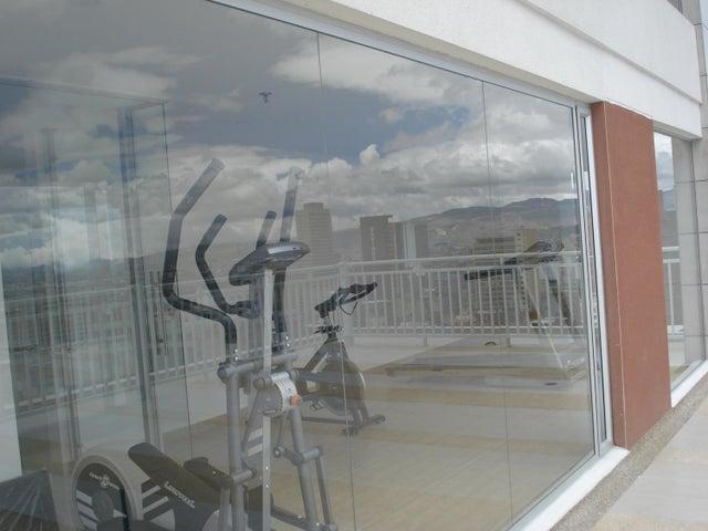Apartamento Bogota D.C.>Bogota>Las Nieves - Venta:598.000.000 Pesos - codigo: 18-208