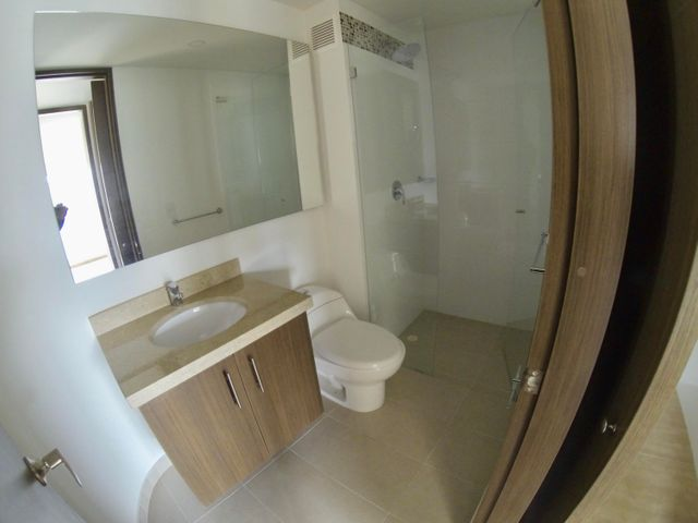 Apartamento Bogota D.C.>Bogota>Las Nieves - Venta:556.500.000 Pesos - codigo: 18-215