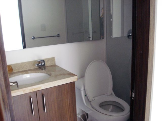 Apartamento Bogota D.C.>Bogota>Las Nieves - Venta:322.757.000 Pesos - codigo: 18-225