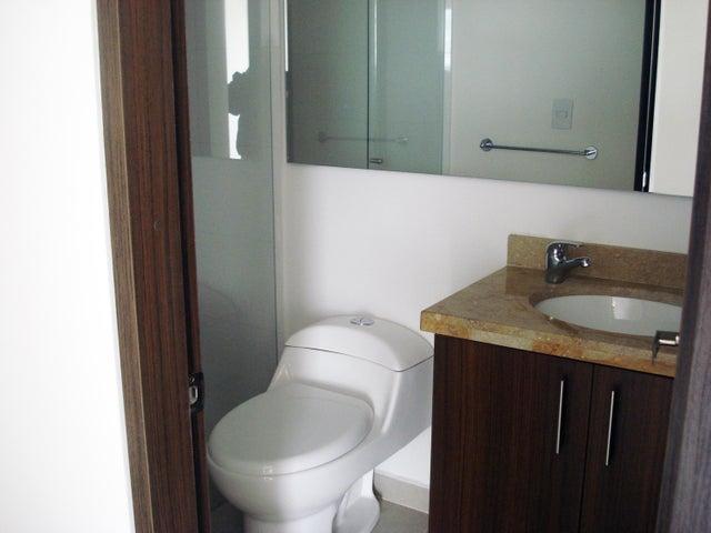 Apartamento Bogota D.C.>Bogota>Las Nieves - Venta:300.000.000 Pesos - codigo: 18-226