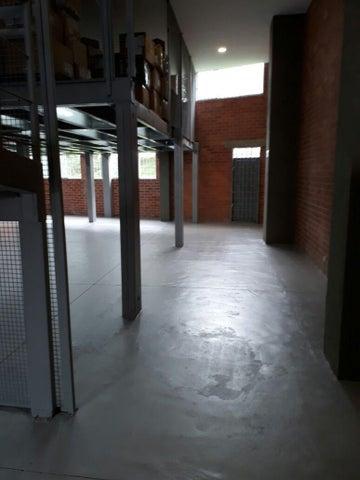 Bodega Bogota D.C.>Bogota>Zona Franca - Arriendo:10.000.000 Pesos - codigo: 18-240