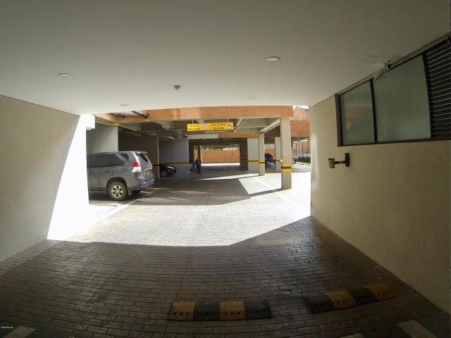 Apartamento Bogota D.C.>Bogota>Cedritos - Venta:580.000.000 Pesos - codigo: 18-280