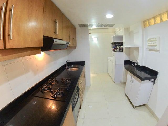 Apartamento Bogota D.C.>Bogota>Cedritos - Venta:480.000.000 Pesos - codigo: 18-284
