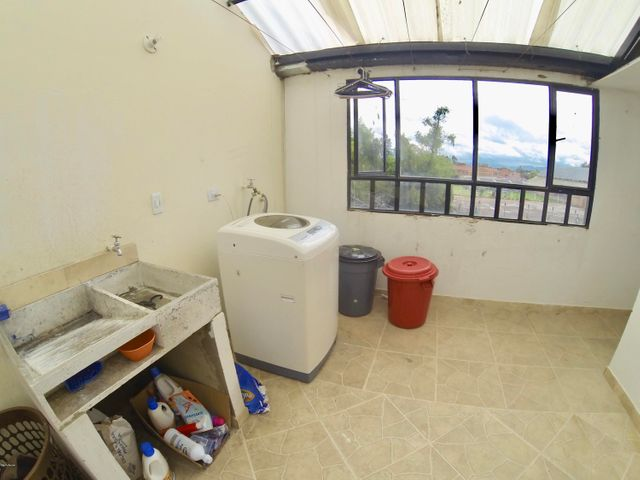 Casa Cundinamarca>Chia>La Balsa - Venta:340.000.000 Pesos - codigo: 18-351