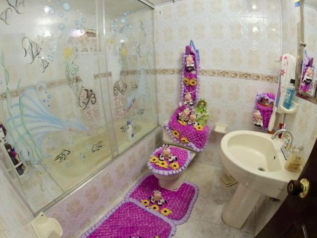 Casa Bogota D.C.>Bogota>Villa Elisa - Venta:550.000.000 Pesos - codigo: 18-354