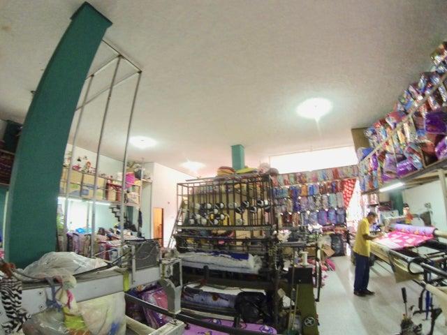 Bodega Bogota D.C.>Bogota>Villa Elisa - Venta:1.500.000.000 Pesos - codigo: 18-355