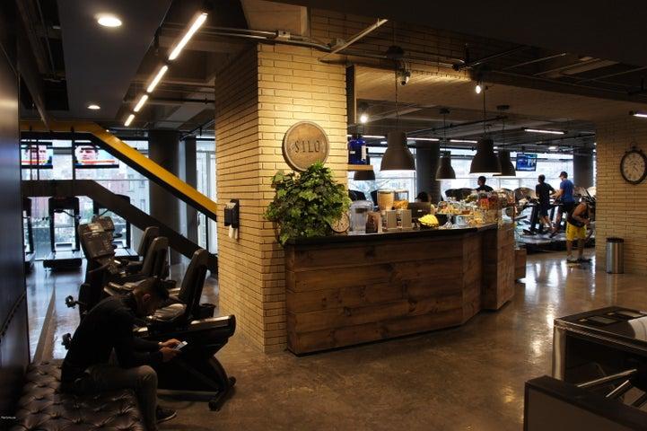 Local Comercial Bogota D.C.>Bogota>Chapinero Norte - Venta:6.044.000.000 Pesos - codigo: 18-365