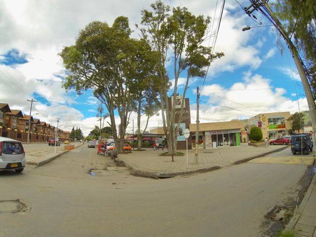 Local Comercial Cundinamarca>Chia>La Balsa - Arriendo:950.000 Pesos - codigo: 18-374