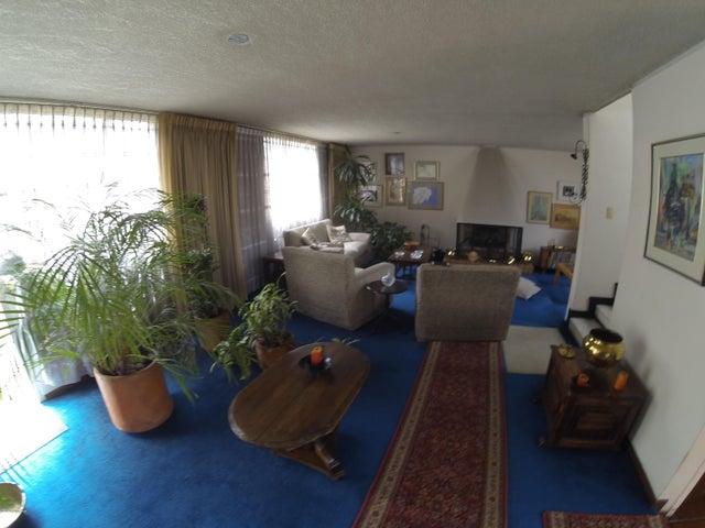 Casa Bogota D.C.>Bogota>Niza - Venta:680.000.000 Pesos - codigo: 18-380