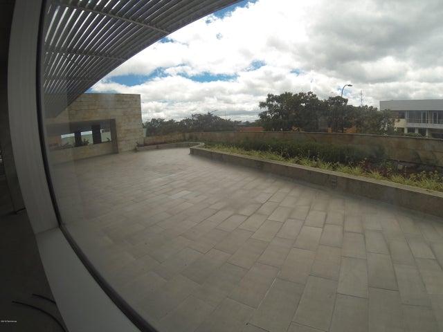 Local Comercial Bogota D.C.>Bogota>Zona Franca - Arriendo:5.500.320 Pesos - codigo: 18-423