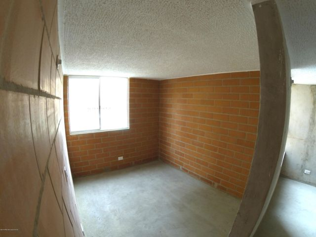 Apartamento Cundinamarca>Soacha>Ciudad Verde - Venta:83.000.000 Pesos - codigo: 18-1