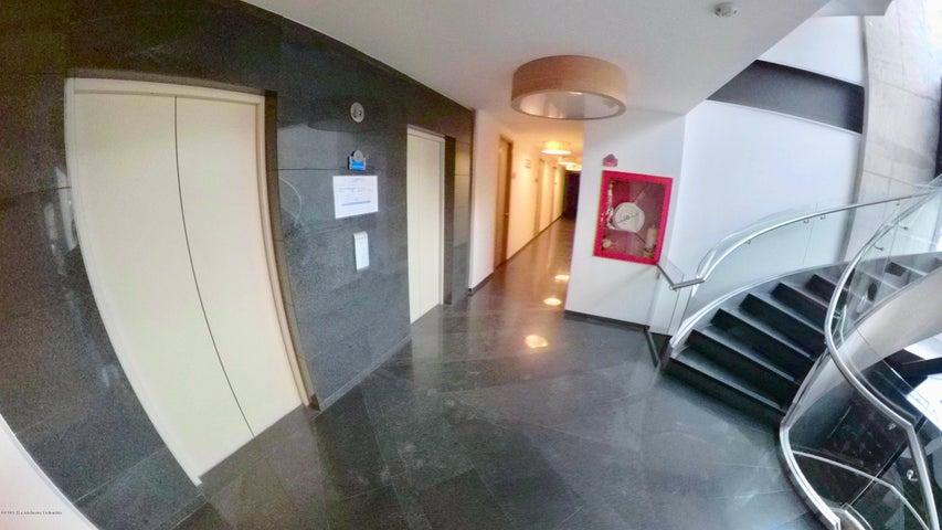 Oficina Bogota D.C.>Bogota>Cedritos - Venta:320.000.000 Pesos - codigo: 18-556