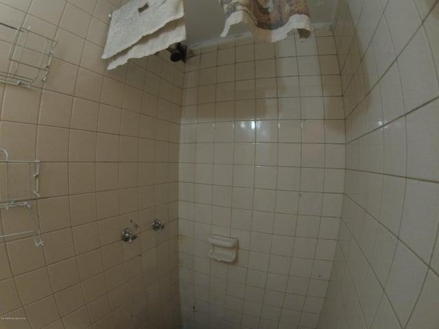 Apartamento Bogota D.C.>Bogota>Santa Paula - Venta:560.000.000 Pesos - codigo: 18-616