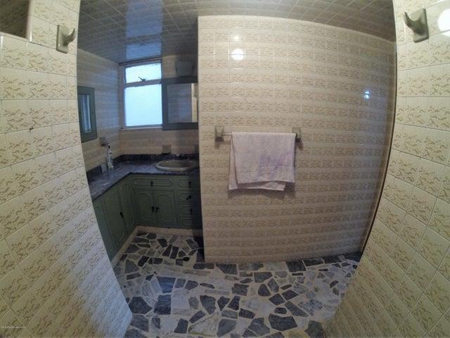 Apartamento Bogota D.C.>Bogota>Santa Barbara - Venta:600.000.000 Pesos - codigo: 18-624