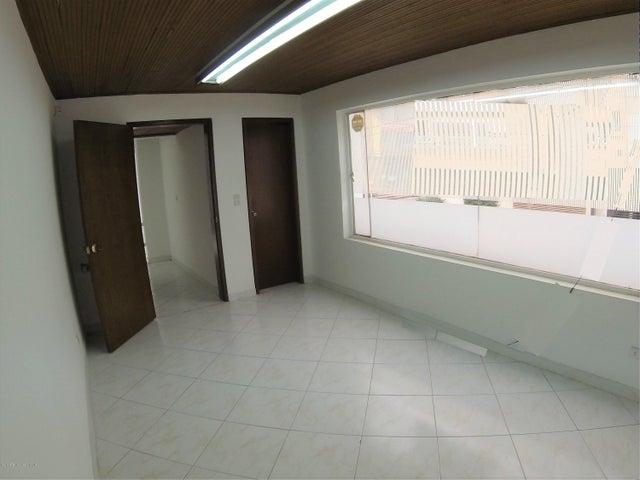 Casa Bogota D.C.>Bogota>Santa Paula - Venta:3.500.000.000 Pesos - codigo: 18-641