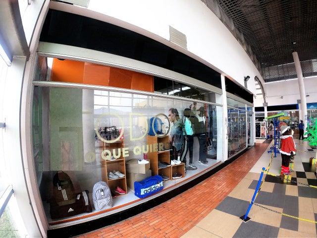 Local Comercial Bogota D.C.>Bogota>Altavista - Venta:1.150.000.000 Pesos - codigo: 18-716