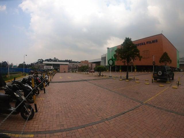 Local Comercial Bogota D.C.>Bogota>Altavista - Venta:1.150.000.000 Pesos - codigo: 18-717