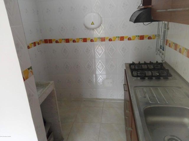 Apartamento Bogota D.C.>Bogota>Pinar de Suba - Venta:150.000.000 Pesos - codigo: 19-4
