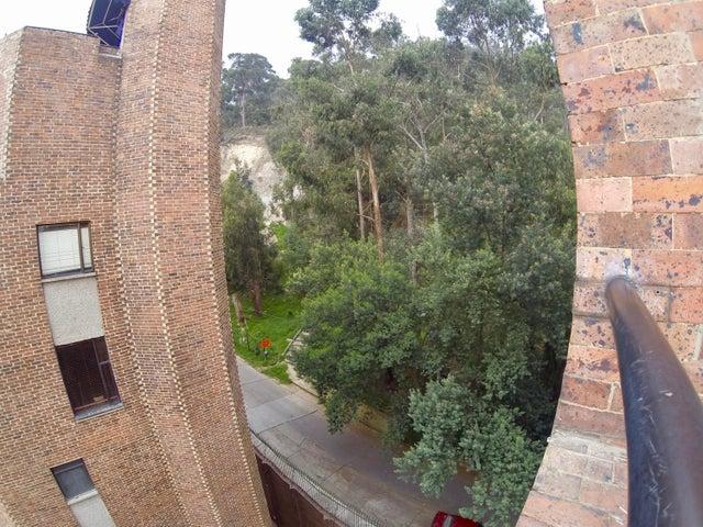 Apartamento Bogota D.C.>Bogota>Los Rosales - Arriendo:14.000.000 Pesos - codigo: 19-12