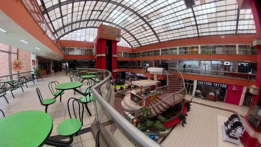 Local Comercial Bogota D.C.>Bogota>San Antonio NorOccidental - Venta:23.000.000 Pesos - codigo: 19-13