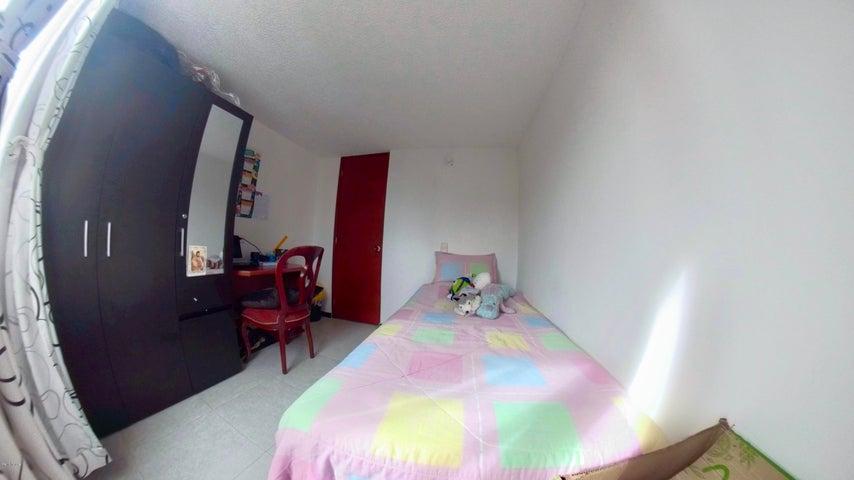 Apartamento Bogota D.C.>Bogota>El Porvenir - Venta:90.000.000 Pesos - codigo: 19-14