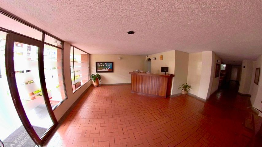Apartamento Bogota D.C.>Bogota>Cedritos - Venta:270.000.000 Pesos - codigo: 19-23