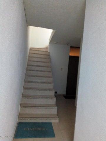 Casa Bogota D.C.>Bogota>San Cristobal Norte - Venta:580.000.000 Pesos - codigo: 19-42