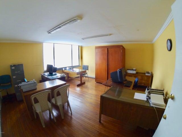 Casa Bogota D.C.>Bogota>Gran America - Venta:1.100.000.000 Pesos - codigo: 19-46