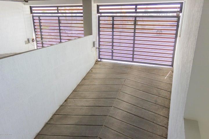 Apartamento Cundinamarca>Zipaquira>Julio Caro - Venta:245.000.000 Pesos - codigo: 19-85