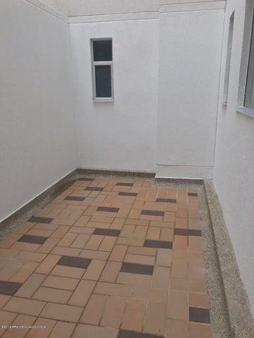 Apartamento Cundinamarca>Chia>Sabana Centro - Venta:315.000.000 Pesos - codigo: 19-86